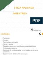 ESTAP-MUESTREO (1)