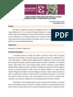 A219.pdf