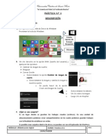 windows 8.1 instruccion para novatos