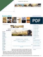 Civilização Suméria - Sargão, o Grande