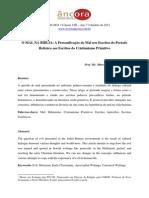 O MAL NA BÍBLIA.pdf