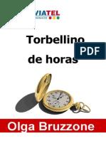 Bruzzone Olga - Torbellino de Horas