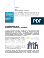 3.  CUALIDADES ESENCIALES DEL ORIENTADOR (Leona Tyler).doc