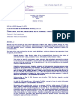 9 Bucton vs Gabar.pdf