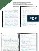 Esp_Sit2_alto_PAGF681222.pdf