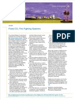110106-sa004-fixed-co2-fire-fighting-systems.pdf