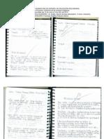Esp_Sit2_bajo_PAGF681222.pdf