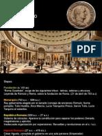 4 Arte Romano