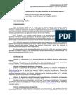 3. b.2-Directiva General SNIP 2011-Actualizada-Octubre 2013 (Concordada-con RD 007-2013-EF)