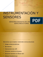 Sensores Uniones Semiconductoras Oct2014 Feb2015