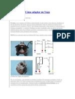 Cómo adaptar un Yugo.pdf