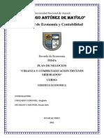 69152889-Crianza-y-Comercializacion-de-Cuyes-Mejorados.pdf