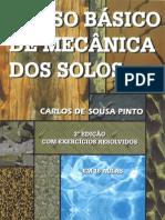 Livro-Curso Básico de Mecânica dos Solos (16 Aulas) - 3º Edição.pdf