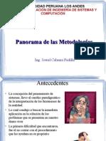 Cur_Tit_MS3.pdf