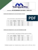 Normas RESUMO 2015.doc
