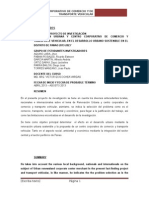 Trabajo de Investigacion 1 Panao
