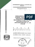 TESIS MATEMATICAS IV UNAM ALONSO m.pdf