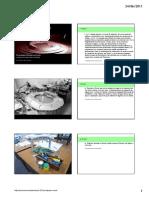 Maquetas Modelos Prototipos 2011-06-24