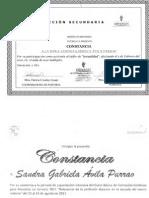 2010-2015 cursos para el mejoramiento profesional.pdf