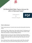 path_of_hurricane_sandy_website.pdf