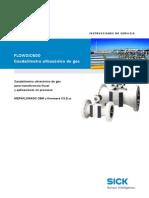 FLOWSIC600_Caudalimetro_ultranónico_de_gas__2015-08-05__07-21-00