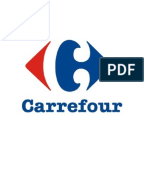 case analysis of carrefour Download the carrefour case study and consider how you can improve training, communication, and collaboration in your organization with lifo.