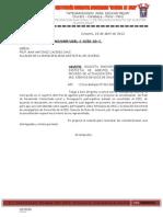 OFICIOS-nnn.doc