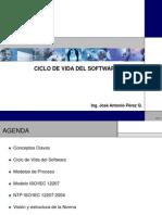 ciclo de vida del software Ntp 12207 121017073325 Phpapp01