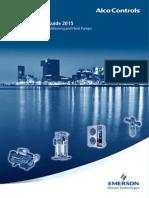 SGE127 Emerson General Product Catalogue 2015 en 0