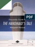 HandmaidsTale_guide_final.pdf