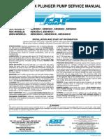 Manual de Servicio 66DX35G1I