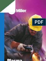 Miller - Corte Plasma