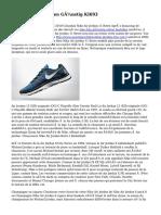 Nike Free 5.0 Herren Günstig KI693