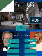 final theatre webquest joshua geeting(pdf)