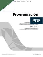 Base Grafica Institucional GUIAS 2015.ago