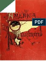 America Illustrated (1883)