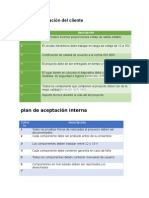 Plan de aceptación del cliente.doc
