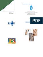 Manual_de_Procedimentos_Ambulatoriais.pdf