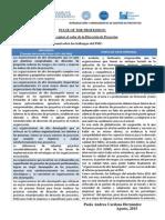 PULSE OF THE PROFESSION 2015.pdf