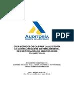 2010210_Guia_Auditaje_SGP_Educacion.pdf