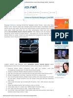 Cara Menambah Memori Internal Android Dengan Link2SD - Myphone101.pdf