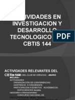 INFORME DEL CBTIS 144 EN INVESTIGACION.pptx