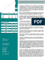 Semestriel Boursier CDMC - S1-2013