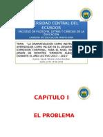 Diapositivas II