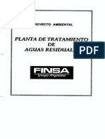 Finsa Matamoros