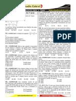 Equações e Problemas Do 1ograu 01 (2)