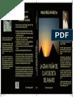 Cubierta_La_Gran_Piramide (definitiva).pdf
