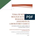 ESTUDIANTE DE ALTO DESEMPEÑO2.pdf