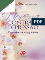 Novena Contra a Depressão