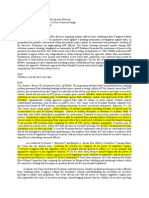 5. Gudani v. Senga, Case Digest